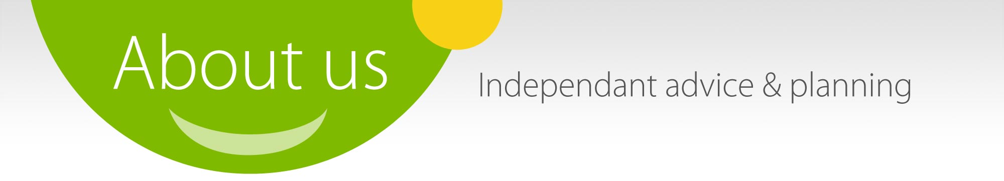 Independent telecom consultancy - About us